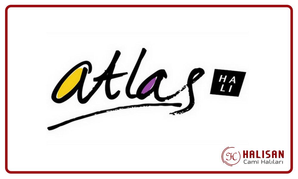 atlas-cami-halisi