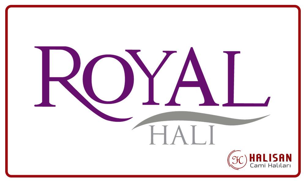 royal-cami-halisi
